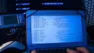 Cyber-Kriminelle werden immer aggressiver
