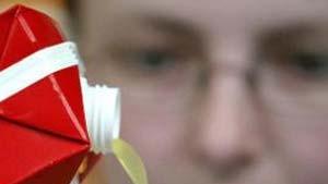 Auffällige Häufung von Hepatitis-A-Fällen