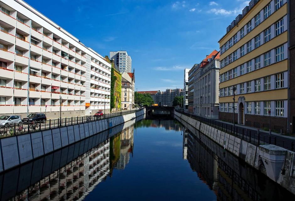 Berlin rettet bedrohte pflanzen for Berlin pflanzen