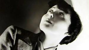 Wie ich fast Luise Rainers Fotos von Einstein kaufte