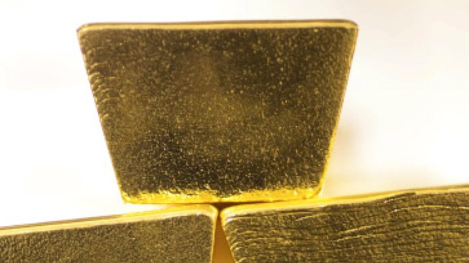 goldw scher das kleine dorado am bach aar gesellschaft faz. Black Bedroom Furniture Sets. Home Design Ideas