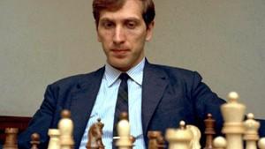 Ehemaliger Schachweltmeister Fischer festgenommen