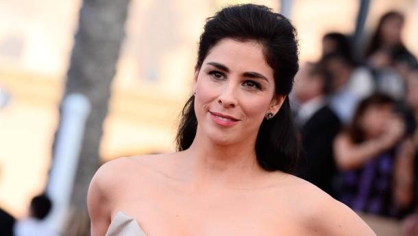 """""""Hollywood muss auch bei jüdischen Rollen sensibler werden"""""""