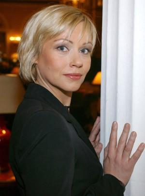 Jennifer Nitsche