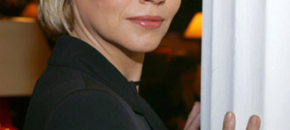 Jennifer Nitsch pics 41