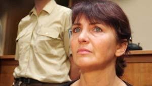 Neun Jahre Haft wegen Totschlags zweier Babys