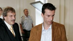 Freispruch contra Haftstrafe