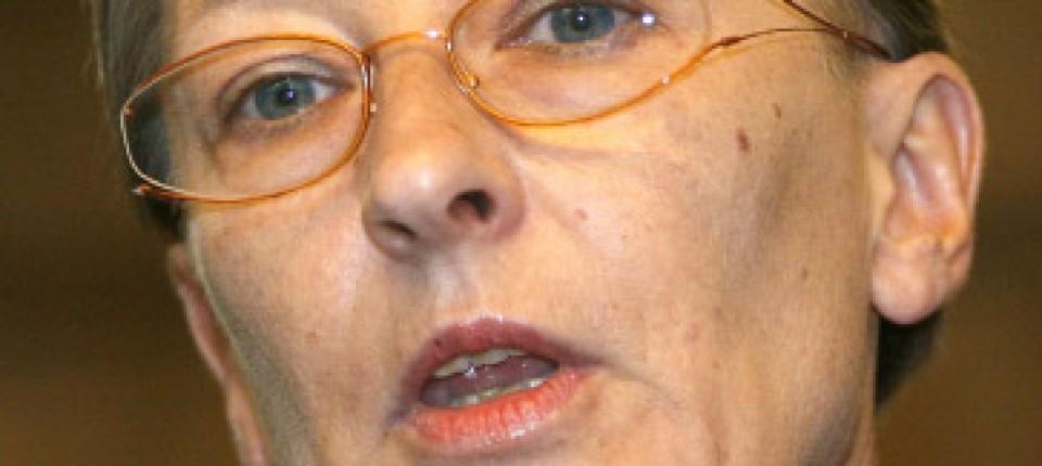 Mechthild Küpper