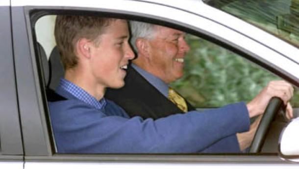 Verkehrsgerichtstag befürwortet Führerschein mit 17