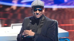 Xavier Naidoo muss DSDS-Jury verlassen