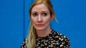 """Impfquote höher: Zeit für den """"Freedom Day"""", Sandra Ciesek und Karl Lauterbach?"""