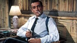 Rekordsumme für Bonds legendäre Pistole