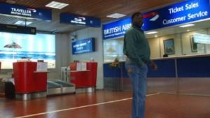 Reisewarnungen und Terrorsorge in Kenia