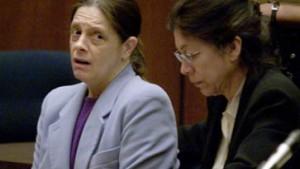 Kalifornische Kampfhundebesitzerin wegen Mordes verurteilt