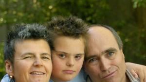 Australien verweigert behindertem Jungen das Bleiberecht