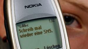 SMS: Vom Abfallprodukt zur Gelddruckmaschine