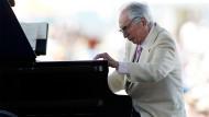"""""""Take Five""""-Musiker starb im Alter von 91 Jahren"""