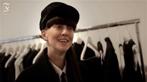 Wie sich drei deutsche Designer in Paris durchsetzen