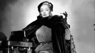Marlene Dietrich soll ein Krigler-Parfüm für Herren so gut gefallen haben, dass sie den Duft kaufte und selbst trug.