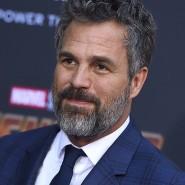 Mutiger bei der Rollenwahl: Schauspieler Mark Ruffalo (hier im April 2018 bei der Premiere von Avengers: Infinity War)