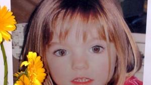 Pädophiler Brite steht unter Verdacht