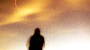 Sternschnuppenregen der Superlative