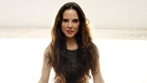 """Mexikanische Schauspielerin soll zu """"El Chapo"""" aussagen"""