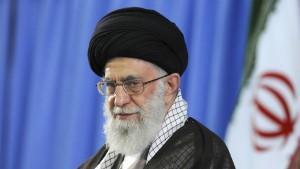 Iran erschwert einvernehmliche Ehescheidungen