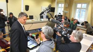 Impfgegner verliert 100.000-Euro-Wette – muss aber nicht zahlen