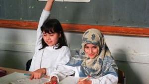 Islamunterricht startet an Berliner Schulen