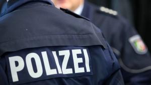 Einheitliche Mindestgröße für Polizisten ist diskriminierend