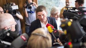 Jetzt droht Jan Ullrich doch eine Haftstrafe