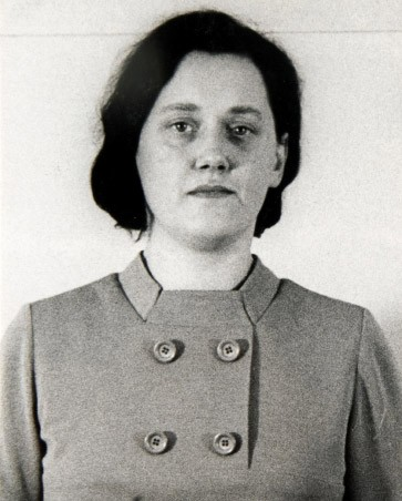 Gisela Werler