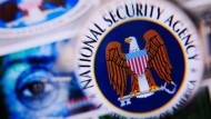 Minister Steinmeier offenbar systematisch von der NSA abgehört
