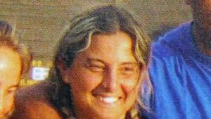 Zwei italienische Touristinnen zu Tode gesteinigt