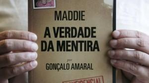 """""""Die Eltern haben die tote Maddie versteckt"""""""