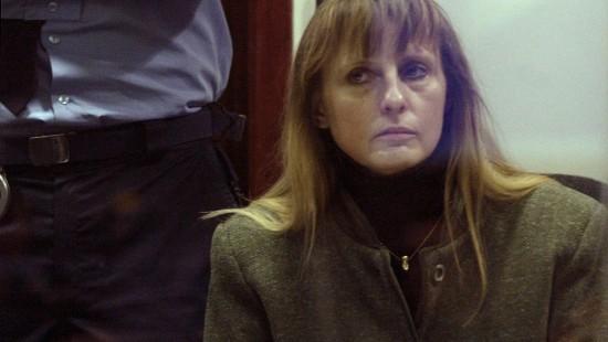 Michelle Martin darf aus dem Gefängnis