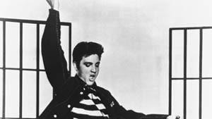 Elvis - Forever