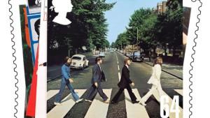Der Beetle der Beatles in Wolfsburg