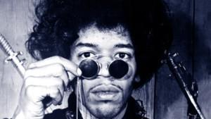Der Hendrix-Clan