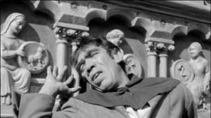 Schauspieler Anthony Quinn gestorben