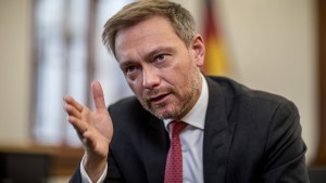 """EU muss Flüchtlingspolitik anders organisieren"""
