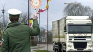 In Deutschland wächst die Angst vor der Seuche
