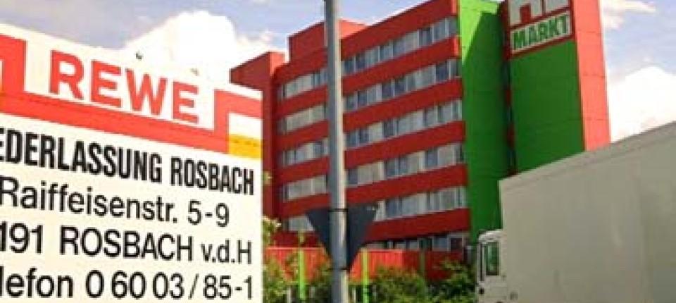 Ermittlungsverfahren Fleischstreit In Hessen Frisch Oder