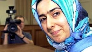 Muslimin darf nicht mit Kopftuch unterrichten