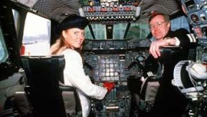 Neue Spekulationen zum Concorde-Absturz