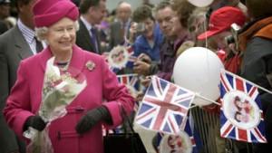 Die Queen lädt zur Jubiläumsparty