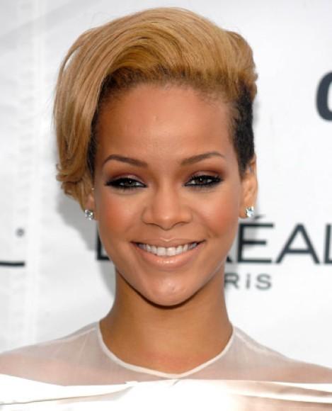 pvp_Rihanna