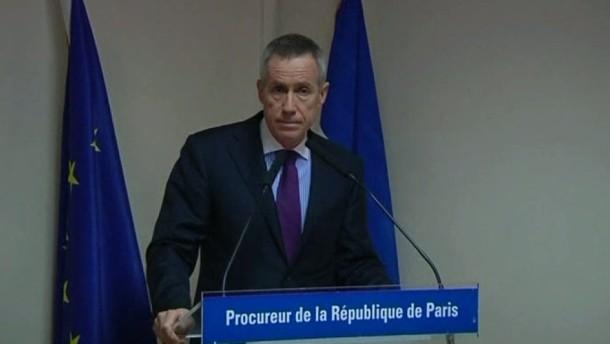 Die französischen Behörden befürchten das der Attentäter von Toulouse erneut zuschlagen könnte. Das sagte Staatsanwalt Francois Molin am Dienstag in Paris.