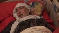 Der einzige verurteilte Lockerbie-Attentäter, Abdel Baset al Megrahi, ist tot.